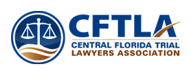 Central Florida Trial Lawyers Association