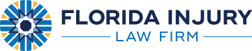 Florida Injury Law Firm